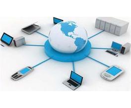 信息安全建设方案-惠州可视对讲系统